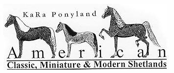 KaRa Ponyland